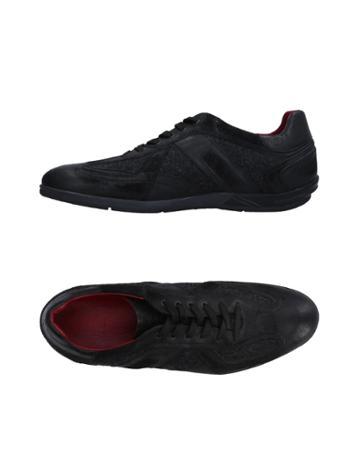 Lab. Pal Zileri Sneakers
