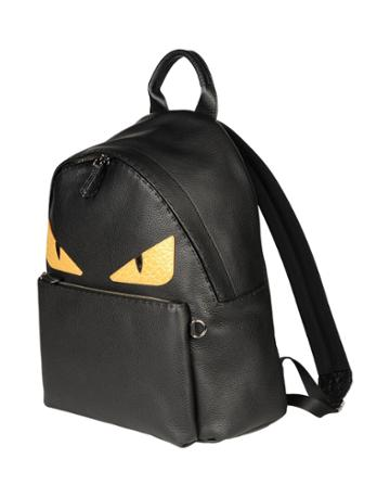 Fendi Selleria Backpacks & Fanny Packs