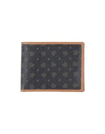 Pollini Wallets
