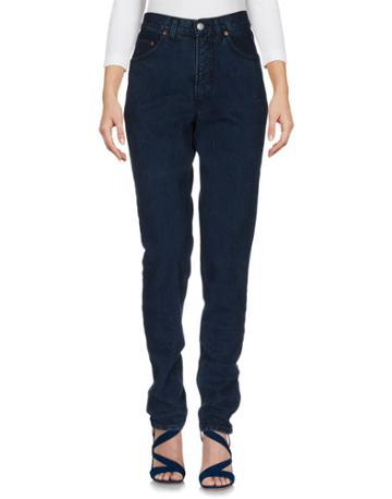 A Lehr Jean Jeans
