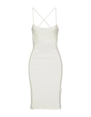 Rue Biscuit Knee-length Dresses