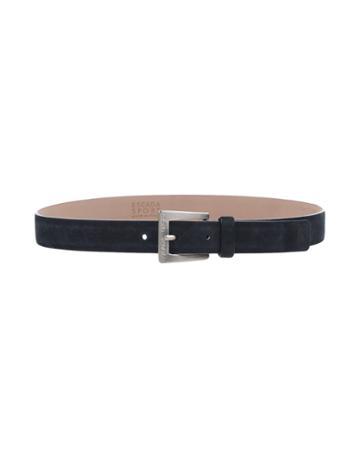 Escada Sport Belts