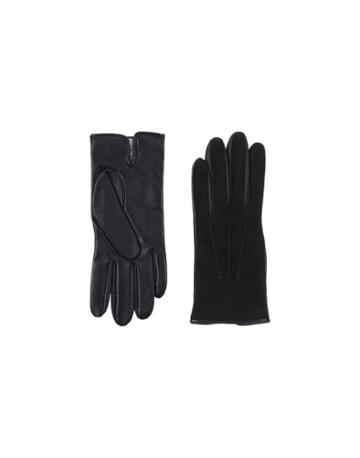 Melindagloss Gloves