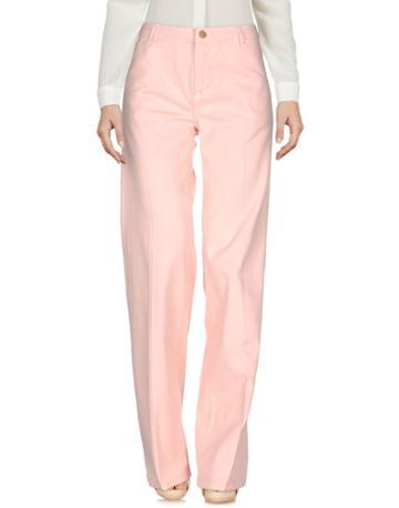 Victoria Myller Casual Pants