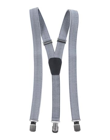 Liu Jo Suspenders