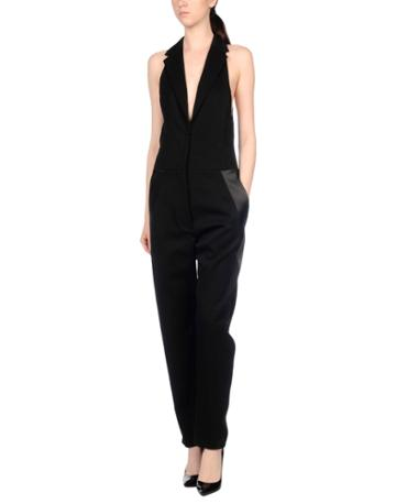 Paco Rabanne Jumpsuits