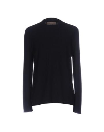 Marco Simone Martucci Sweaters