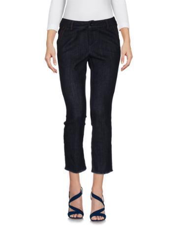 Ninette Jeans
