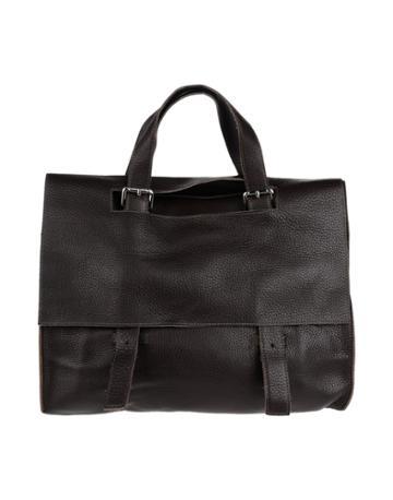 Follow Me Work Bags