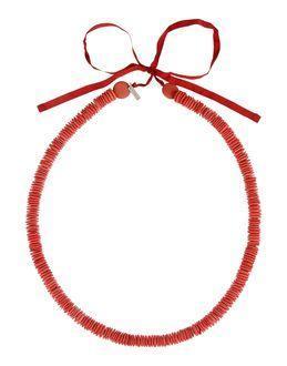 Douuod Necklaces