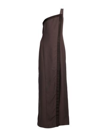 Sienna Long Dresses