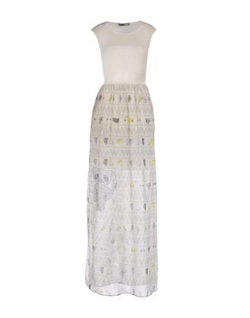 Grinko Long Dresses