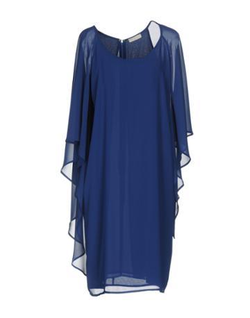 Nir  Short Dresses