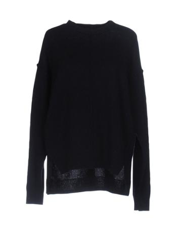 Sparkz Sweaters