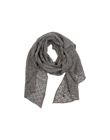 Caleidos Scarves