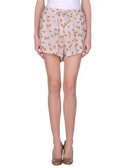 Karen Walker Shorts