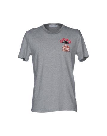 Beams T T-shirts