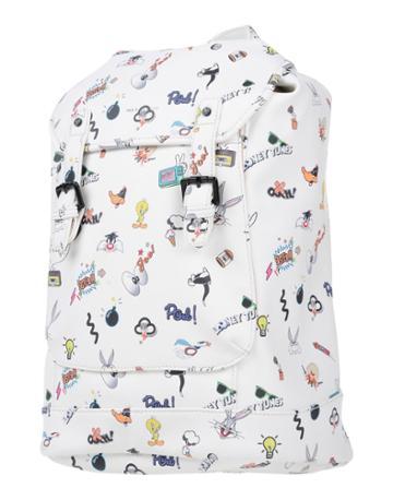 Paul & Joe Sister Backpacks & Fanny Packs