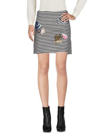 Atos Atos Lombardini Mini Skirts