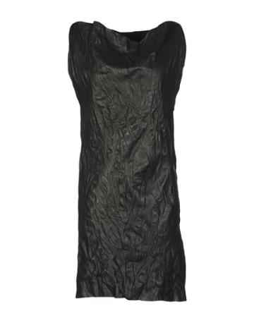 M.a+ Short Dresses