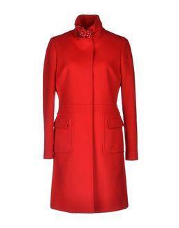 Blugirl Blumarine Coats