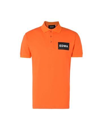 Edward Spiers Polo Shirts