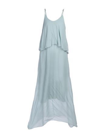 Lotocao® Long Dresses