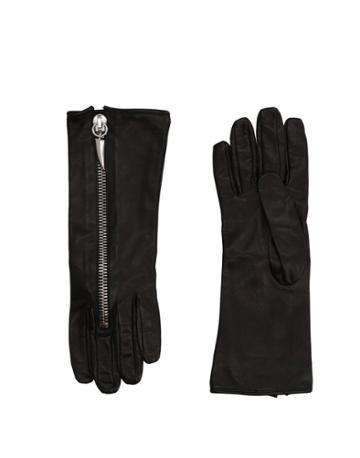Giuseppe Zanotti Design Gloves