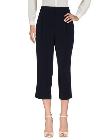 Uniqlo 3/4-length Shorts