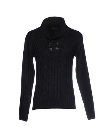 Nerovago Sweaters