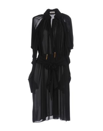 Lamania Knee-length Dresses