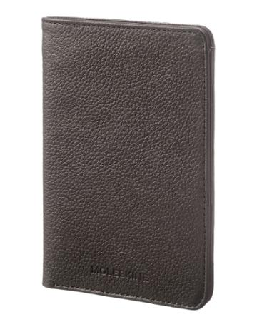 Moleskine Wallets