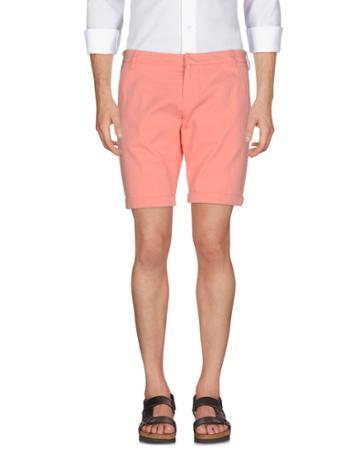 Entre Amis Shorts