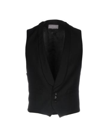 Azzaro Vests
