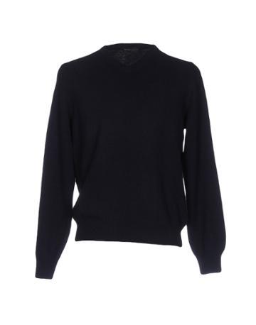 Antonio Basile Sweaters