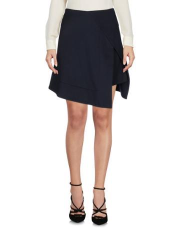 Atlein Knee Length Skirts
