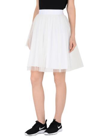Deha Knee Length Skirts