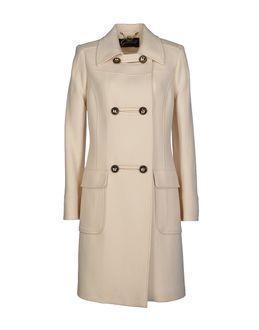 Gattinoni Coats