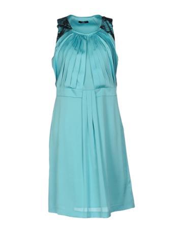 Kitte Knee-length Dresses