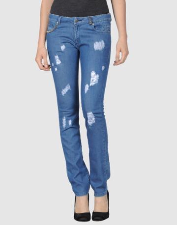 My Lovely Jean Jeans