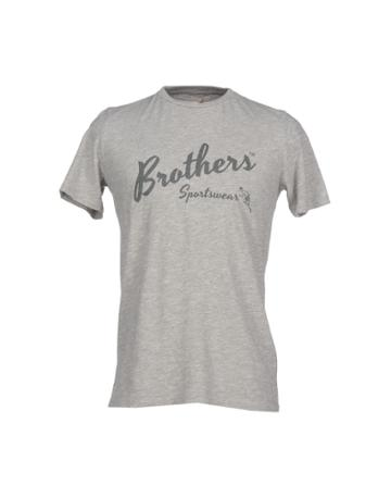 Brothers Sportswear T-shirts