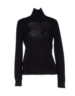 Azzaro Turtlenecks