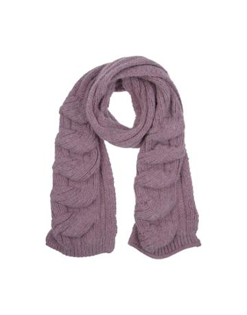 Olli Collection Oblong Scarves