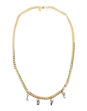 Dallasandcarlos Necklaces