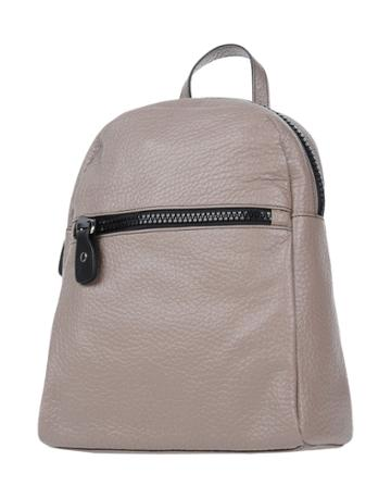 Lombardi Backpacks & Fanny Packs