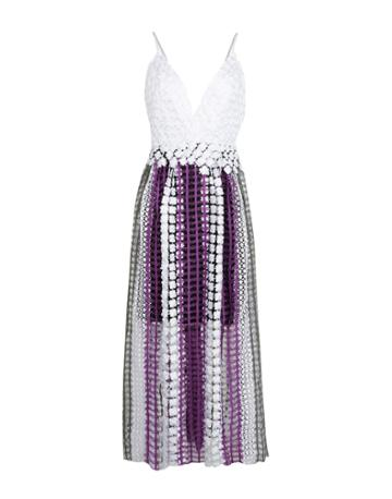 Natargeorgiou Long Dresses