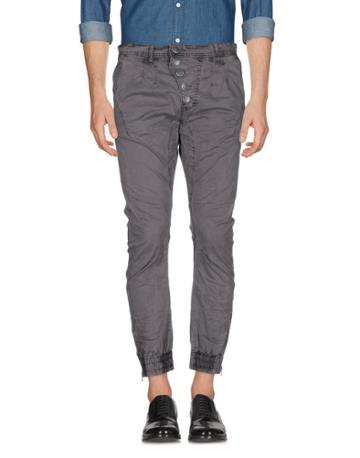 Always Jeans Casual Pants