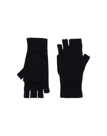 Helmut Lang Gloves
