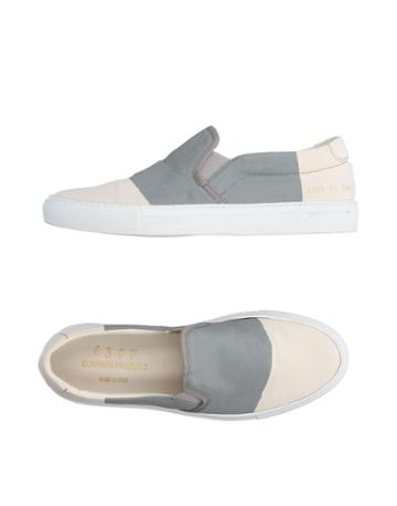 6397 Common Projects Sneakers