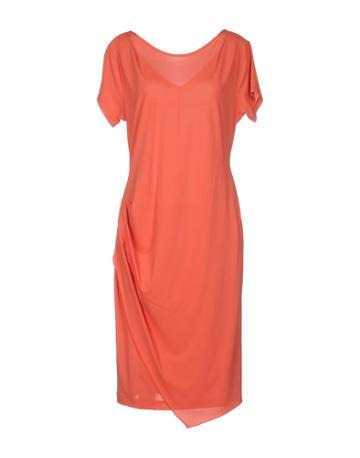 Roberta Puccini By Baroni Knee-length Dresses